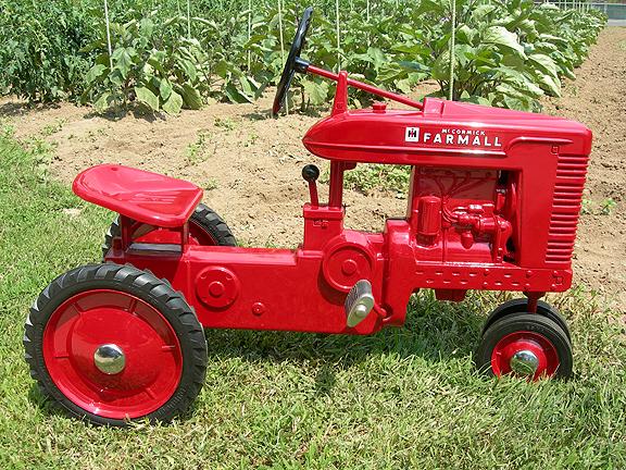 Tractor Steering Wheel Clip Art : Tractor trailer